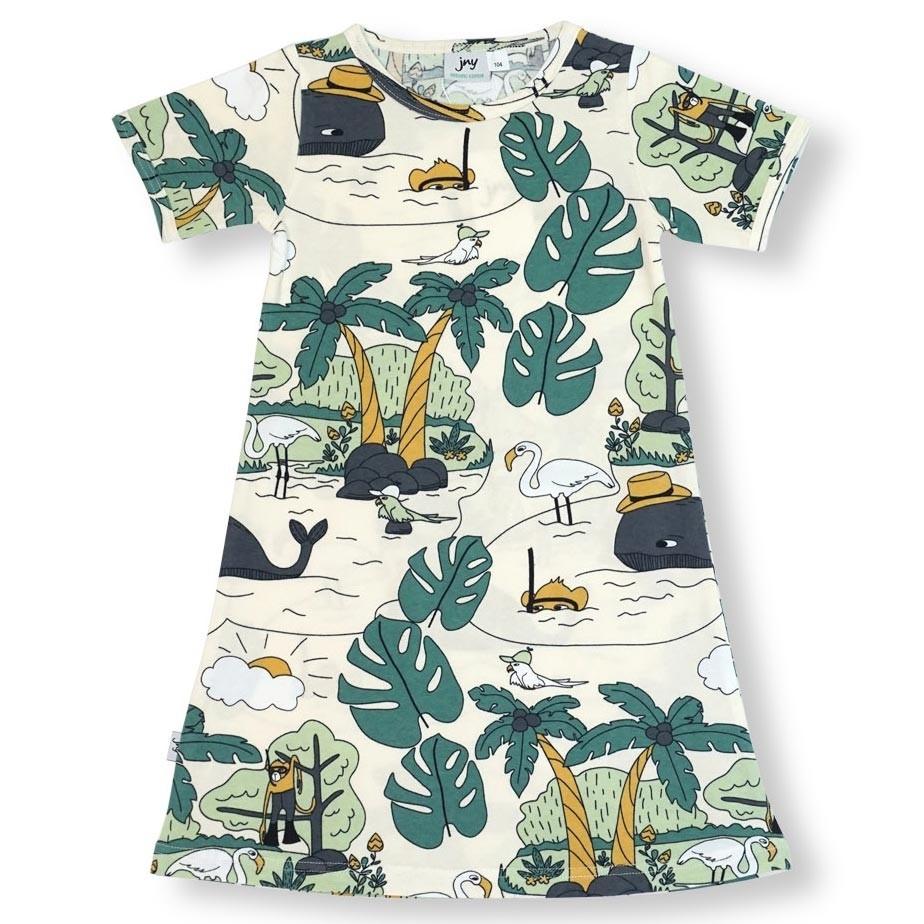 c134abb86 Go Ape T Shirts Uk   Top Mode Depot