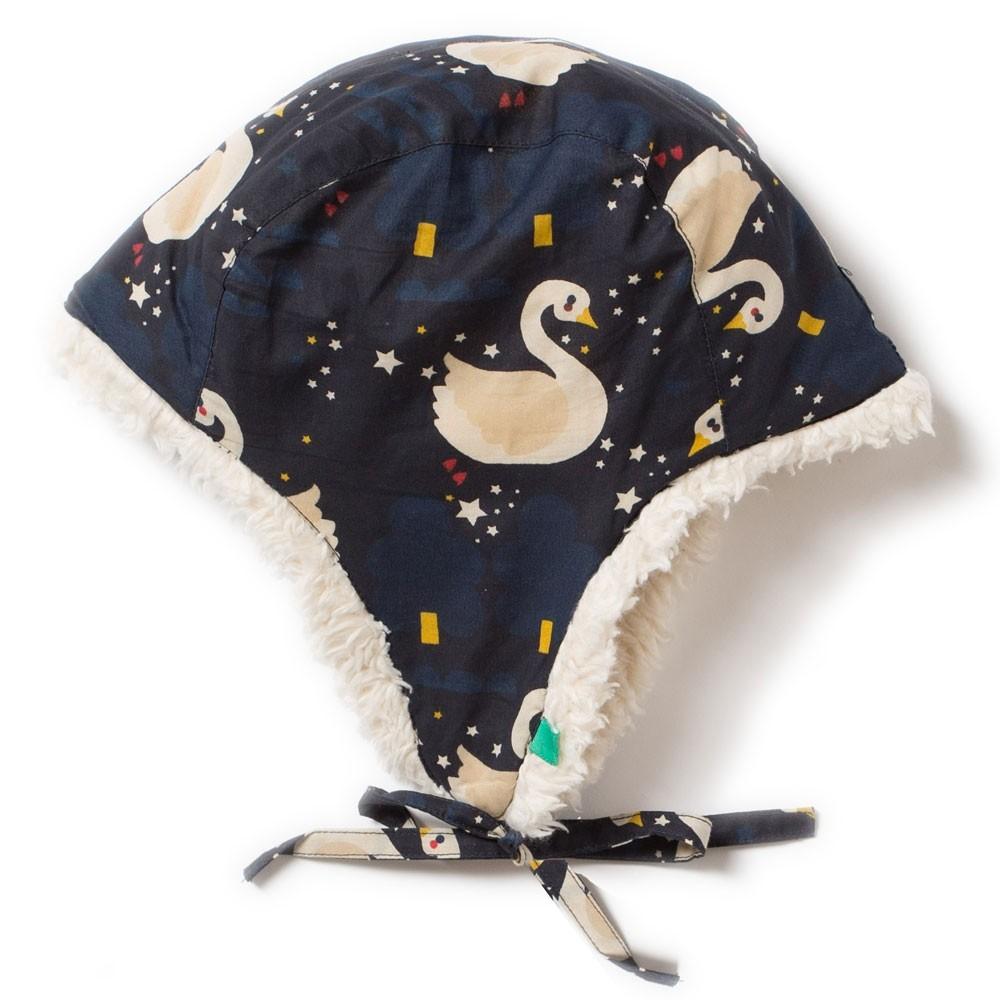 663c97f82a4fdc LGR Night Swimming Sherpa Hat
