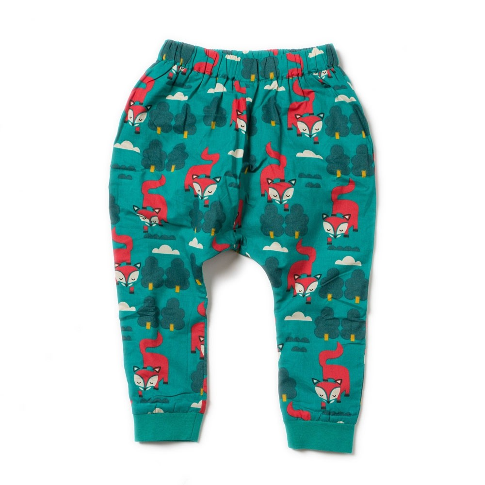 374c982aad5a LGR Winter Fox Lined Jelly Bean Joggers