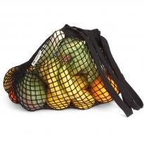 Turtle Bags Long Handled String Bag