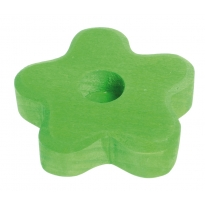 Grimm's Green Lifelight Flower
