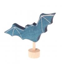 Grimm's Bat Decorative Figure
