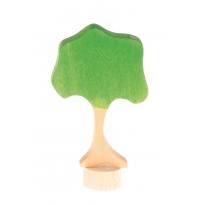 Grimm's Tree Decorative Figure