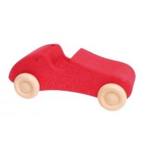 Grimm's Sports Car