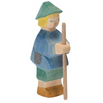 Ostheimer Small Shepherd Boy