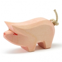 Ostheimer Piglet