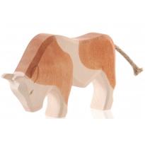 Ostheimer Brown Ox