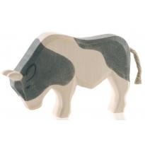 Ostheimer Black & White Ox