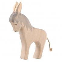 Ostheimer Standing Donkey