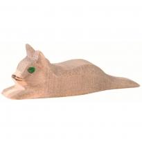 Ostheimer Small Cat