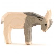 Ostheimer Small Goat