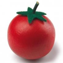 Erzi Tomato