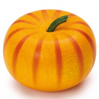 Erzi Pumpkin