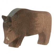 Ostheimer Wild Boar