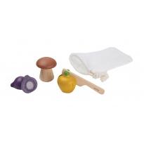 Plan Toys Veggie Set