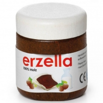 Erzi Erzella Chocolate Spread