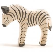 Ostheimer Small Zebra