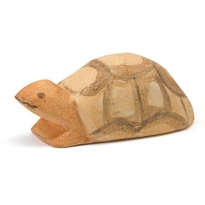 Ostheimer Small Turtle