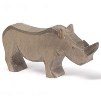 Ostheimer Rhino