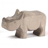 Ostheimer Small Rhino