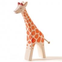Ostheimer Running Giraffe