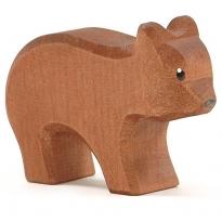 Ostheimer Small Running Bear