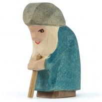 Ostheimer Dwarf Willi