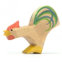 Ostheimer Bremer Rooster