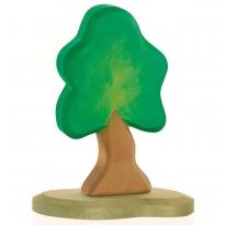 Ostheimer Small Oak Tree & Support