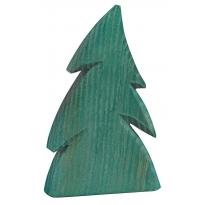 Ostheimer Small Spruce