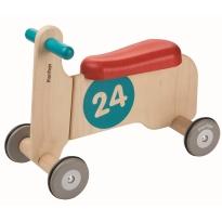 Plan Toys Ride On Bike 2