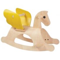 Plan Toys Rocking Pegasus