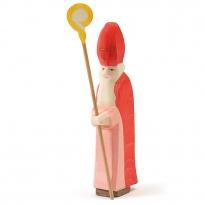 Ostheimer Saint Nicholas