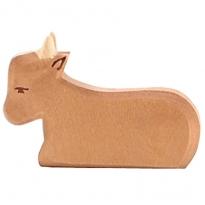Ostheimer Ox