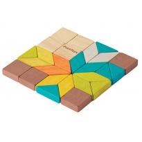 Plan Toys Mosaic