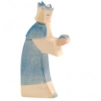 Ostheimer Blue King