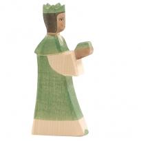 Ostheimer Green King