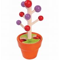 Plan Toys Pick A Berry