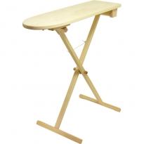 Gluckskafer Ironing Board