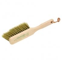Glückskäfer Dust Brush