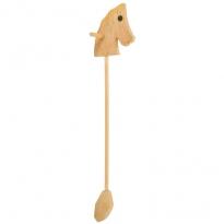 Ostheimer Hobby Horse