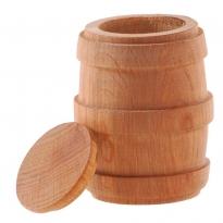 Ostheimer Barrel