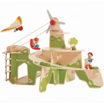 Plan Toys Play Park Planworld