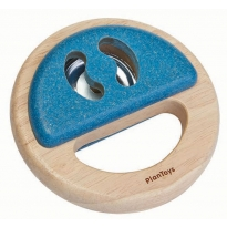 Plan Toys Percussion Tambourine