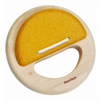 Plan Toys Percussion Clapper