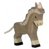Holztiger Small Donkey
