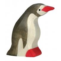 Holztiger Small Penguin 2