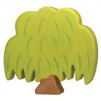 Holztiger Willow Tree
