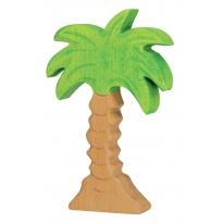 Holztiger Small Palm Tree