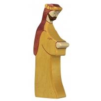 Holztiger Joseph 2